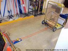 2012 National Flooring 72
