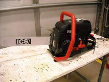 2014 ICS 695GC14