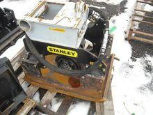 2014 Stanley HS6100