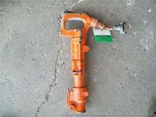 2005 American Pneumatic Tools 1