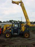 Used 2006 Gehl RS534