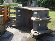 Used Bucket : Geith