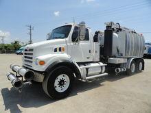 2007 Sterling LT7500