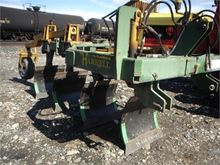 Used HARRELL 2804 in