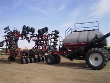 Used 2004 CASE IH AT
