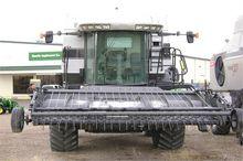 2008 GLEANER R65