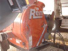 2010 REM 3700