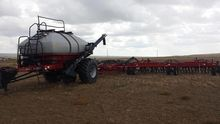 Used 2009 CASE IH AT