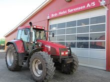 Used Case IH CS 130
