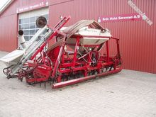 Used 2003 Doublet-Re