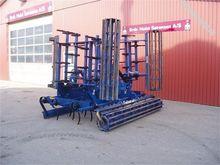 Used Dal-Bo Cutlift