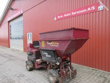 2012 Other Farm Clean 210 diese