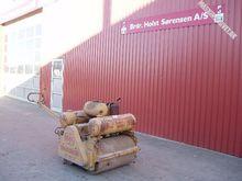 Other equipment BK Duomat R77