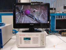 SENCORE SENCORE HDTV996 113
