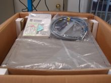 Used KIKUSUI PAN110-