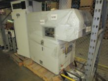 Used Universal 4559A