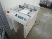 Used 2008 ASYS TRM-0