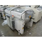 2003 Siemens SIPLACE F5HM