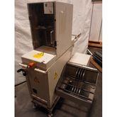 Used 2000 WPW/3-930