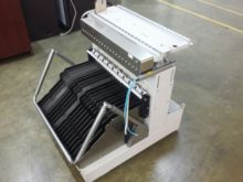 Siemens S Series Feeder Cart