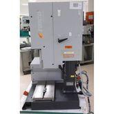 2005 Rinco MP 351 515