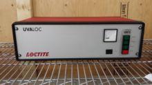 Loctite 97036
