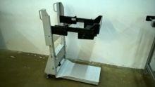 ASSEMBLEON FES 20Xi feeder cart