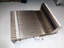 Fuji NXT/XPF feeder storage rac
