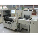 Juki KE-2060L 599