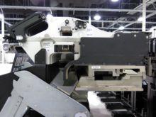 Panasonic BM/MSF/MPAV2 Series F
