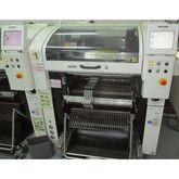 2012 Panasonic NPM-W 654