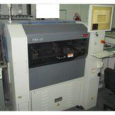 Yamaha YSi-12 661