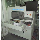 2012 Elite Automatic EM-5700N 6