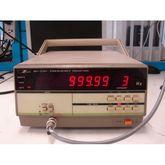 Used IWATSU SC-7101