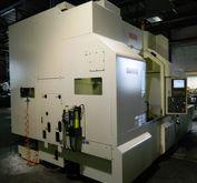YASDA YBM-950V-4PLS CNC JIG BOR