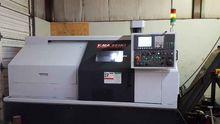YAMA SEIKI GA-3300 CNC TURNING