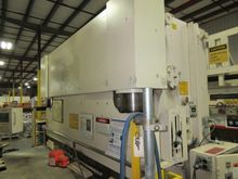 Used WYSONG 100 TON