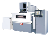KENT USA WSi-1160H CNC DOUBLE C