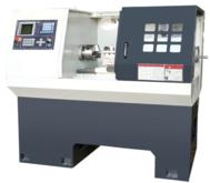 KENT USA KLS-1220N CNC ECONOMY