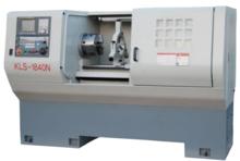 KENT USA KLS-2660N CNC ECONOMY