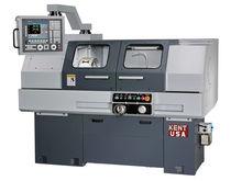 KENT USA CSM-1440 CNC PRECISION