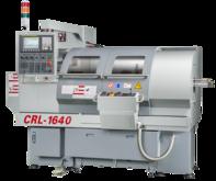 KENT USA CRL-1640 CNC PRECISION