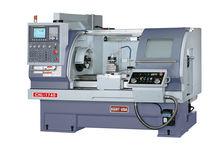 KENT USA CNL-1740 CNC PRECISION