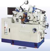 New KENT USA JHC-12