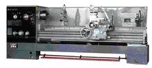 22″ x 60″ KENT USA KLS-2260C EN