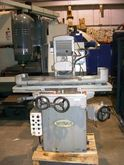 Used 8″ x 18″ MITSUI