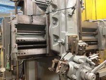 36″ Bullard Cutmaster VTL