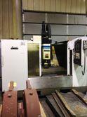 FADAL 4020A 906-1 CNC VERTICAL