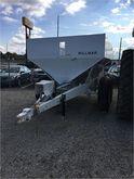 2014 WILLMAR S800
