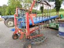 Used Grass Harrow For Sale Opico Equipment Amp More Machinio